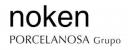 Noken