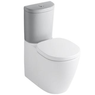 Rezervor WC Ideal Standard Connect Arc alimentare laterala