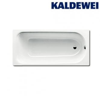 Cada otel emailat Kaldewei Saniform Plus 170 x 70 cm