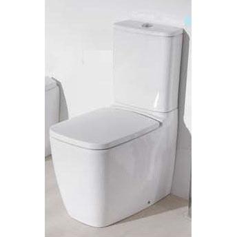 Vas WC Gala Eos