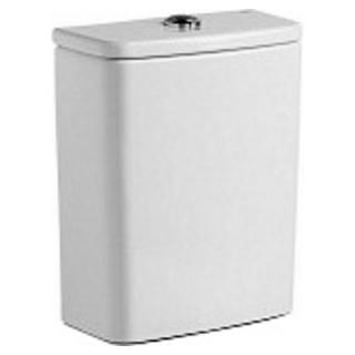Rezervor WC Gala Klea cu mecanism si sistem de prindere