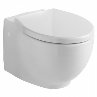 Vas WC suspendat Gala Klea fara capac