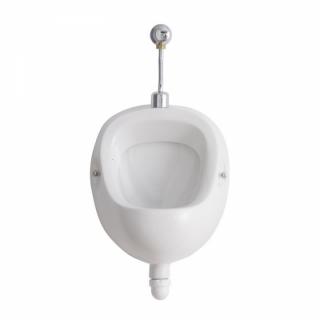 Pisoar ceramic Gala Easy 44x32 cm