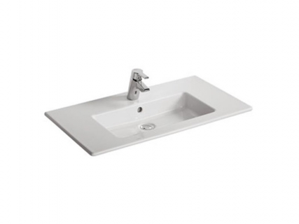 Lavoar Ideal Standard Tempo ceramic 81 cm