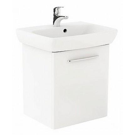 Set PROMO mobilier Kolo Nova Pro,baza lavoar si lavoar ceramic,60x48 cm