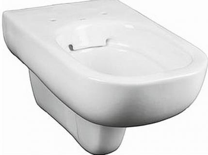 Vas WC suspendat Kolo Traffic Rimless