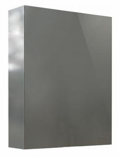 Dulap cu oglinda Kolo Twins 60 x 15 x H70 cm