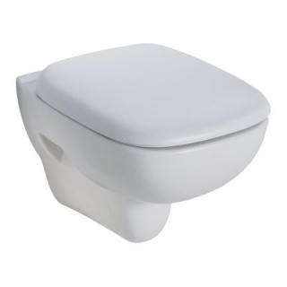 Vas WC suspendat Kolo Style 51x35 cm