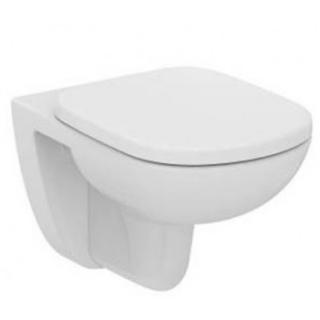 Vas WC suspendat Ideal Standard Tempo,36x53 cm