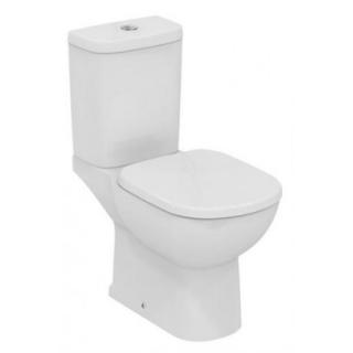 Vas WC Ideal Standard Tempo 66x36 cm
