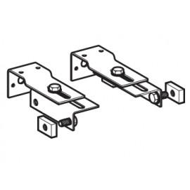 Sistem de fixare Geberit pentru Duofix UP182