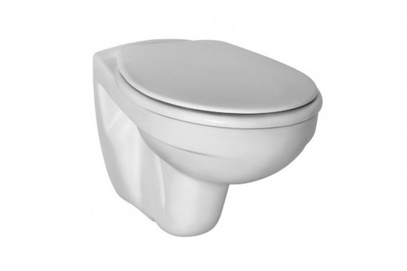 Vas WC Suspendat Ideal Standard Ecco,35x52 cm