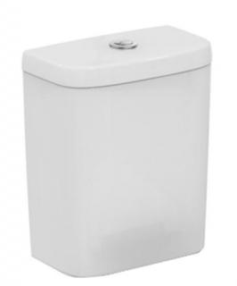 Rezervor WC Ideal Standard Tempo,alimentare laterala