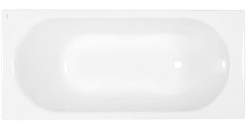 Cada Kolo Opal Plus 160x70 cm