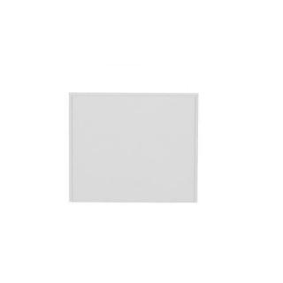 Masca laterala pentru cada Kolo Modo 80 cm