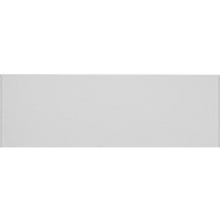 Imagine Masca Frontala Pentru Cada Kolo Opal Plus 160 Cm