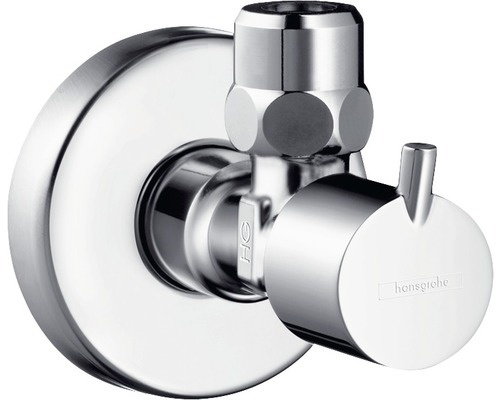 Robinet cromat coltar S,Hansgrohe