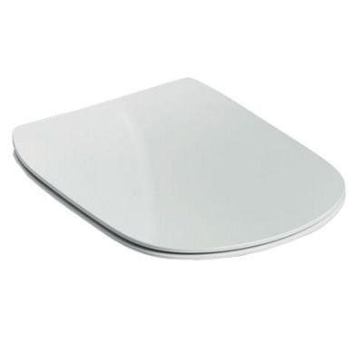 Capac WC Ideal Standard Tesi slim