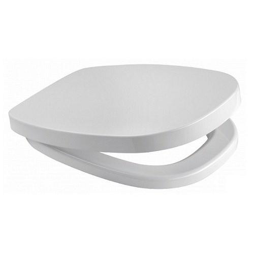 Capac WC Ideal Standard Tesi