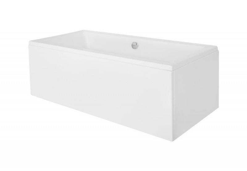 Cada rectangulara Besco Quadro 180 x 80 cm acrilica