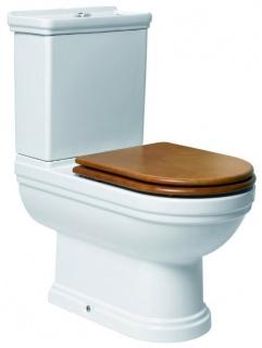 Rezervor vas WC Gala Noble