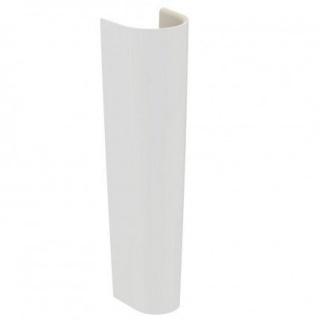 Picior pentru lavoar Ideal Standard Connect Air, Cube /Curve