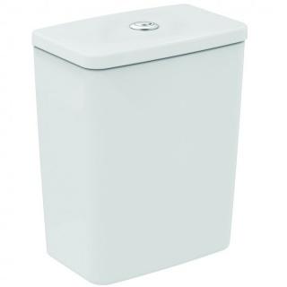 Imagine  Rezervor Ceramica Ideal Standard Connect Air Cube Alimentare