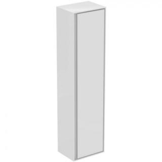 Dulap suspendat inalt Ideal Standard Connect Air alb, 160 cm imagine