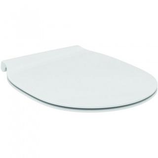 Capac WC Ideal Standard Connect Air slim