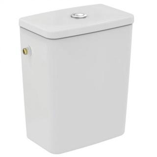 Imagine Rezervor Ceramica Ideal Standard Connect Air Cube Cu Montaj Pe