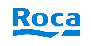 Cadru cada acril Roca Nolah/Tazia 170x 70 cm