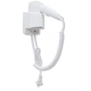 Uscator par Mediclinics SC0020