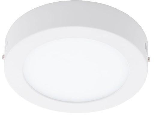 Plafoniera cu LED Eglo Fueva 1 12W