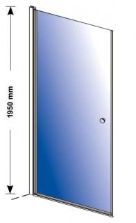 Usa de nisa batanta Sanotechnik Sanoflex MD70