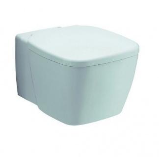 Vas wc suspendat Gala Universal 39x56 cm