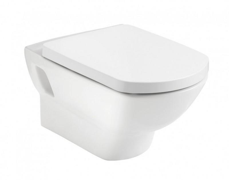 Vas wc suspendat Gala Smart