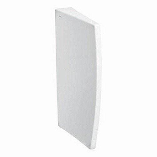 Separator urinal Kolo Nova Pro 70x40 cm