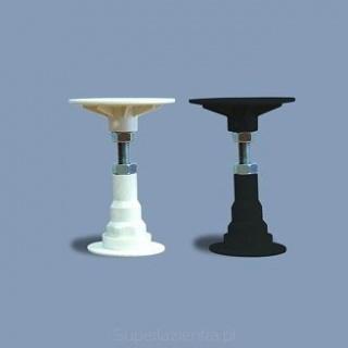 Picioare suport Aquaform pentru cadita dus H7,5-10 cm