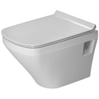 Vas WC suspendat Duravit Durastyle Compact 48x37 cm