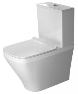 Vas WC Duravit DuraStyle
