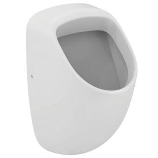 Urinal Ideal Standard Connect cu alimentare prin spate