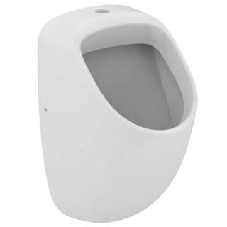 Urinal Ideal Standard Connect cu alimentare superioara