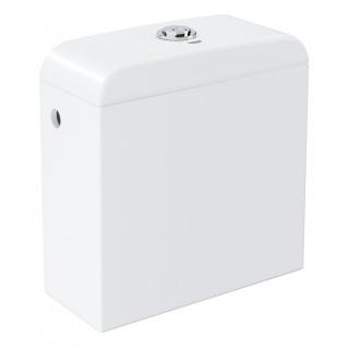 Rezervor WC Grohe Euro Ceramic cu alimentare laterala