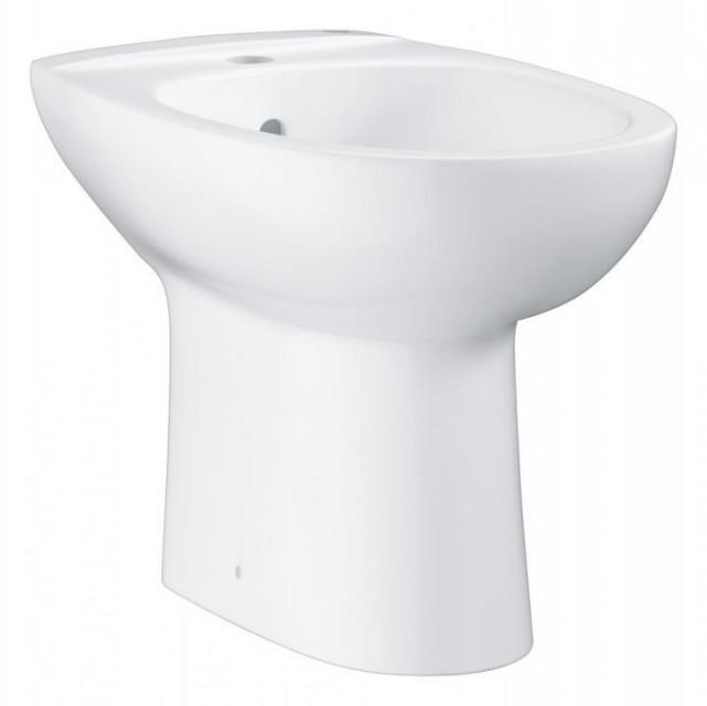 Bideu Grohe Bau Ceramic 54,5 x 36 cm