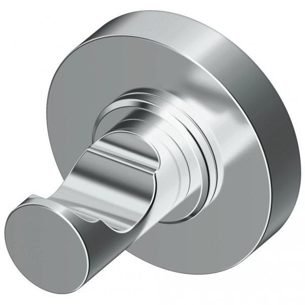 Cuier prosop Ideal Standard IOM