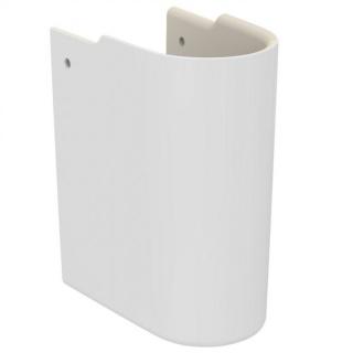 Semipicior Ideal Standard Connect pentru lavoar
