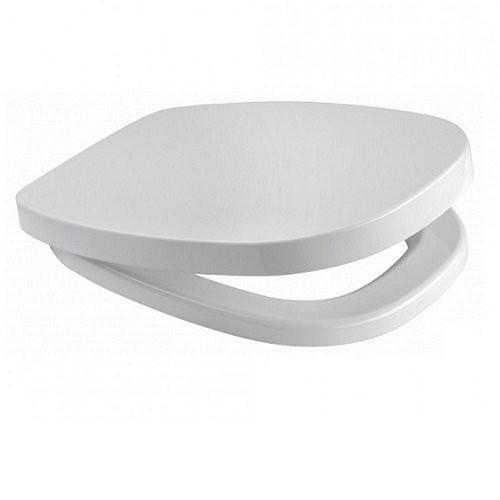 Capac wc compact Ideal Standard Esedra 41x36 cm