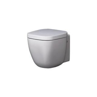 Vas wc Rak Ceramics One suspendat 52X36.5 cm