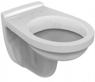 Vas WC Ideal Standard Simplicity suspendat 52x36 cm