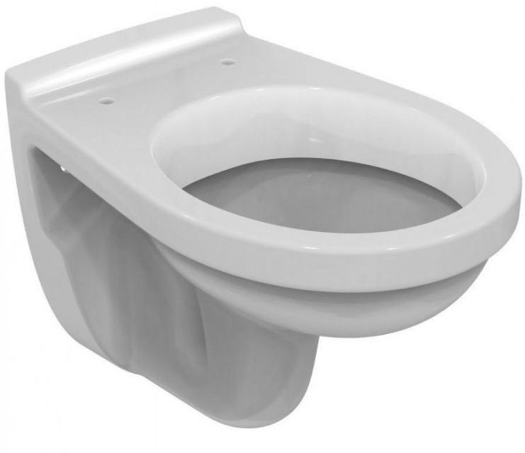 Vas WC Ideal Standard Simplicity suspendat 52x36 cm